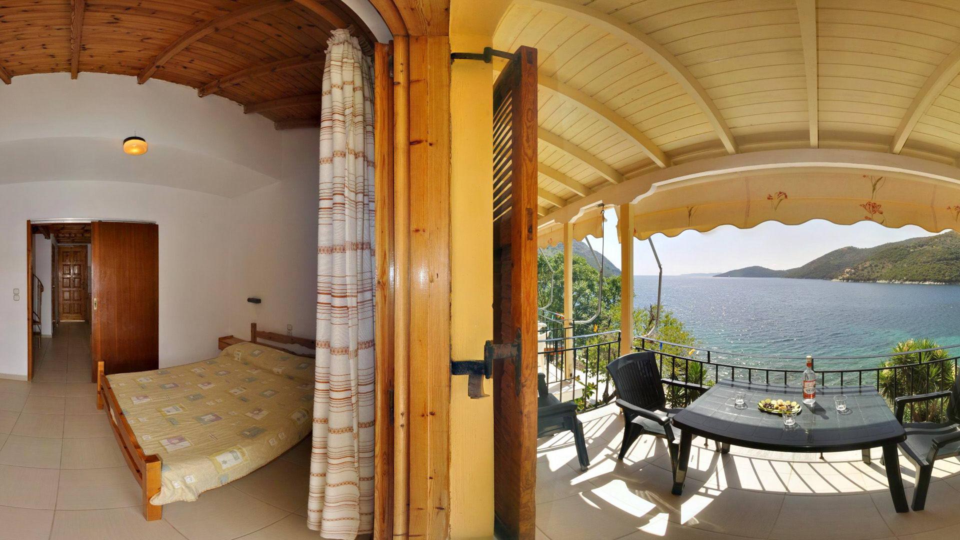 zante_05_balcony